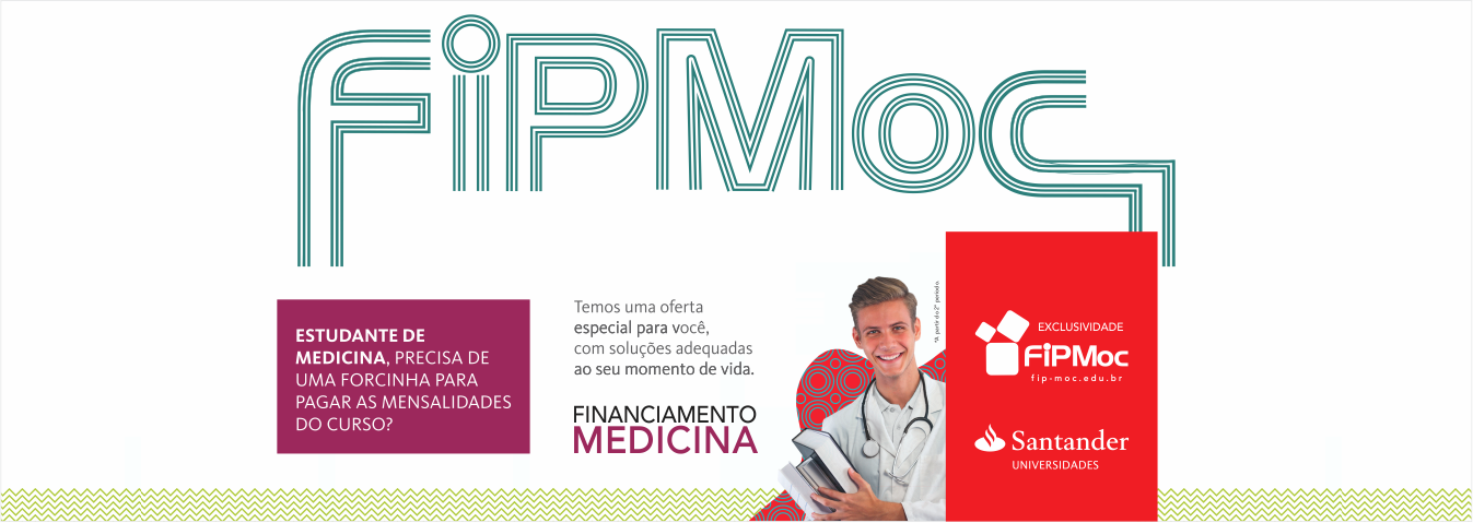 financiamento-medicina1